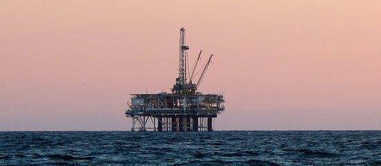 Ingenieur auf Ölplattform – Vorsicht Betrugsmasche