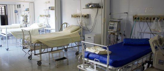 Betrüger geben sich als Ärzte im Auslandseinsatz aus